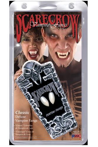 Vampyrtænder, classic