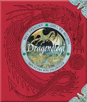 Dragonologi