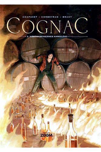 Cognac 3