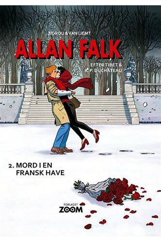 Allan Falk 2