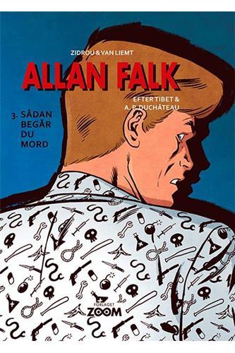 Allan Falk 3
