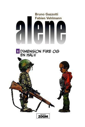 Alene 6