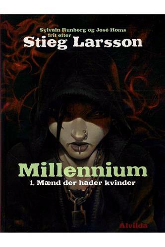 Millennium Nr. 1