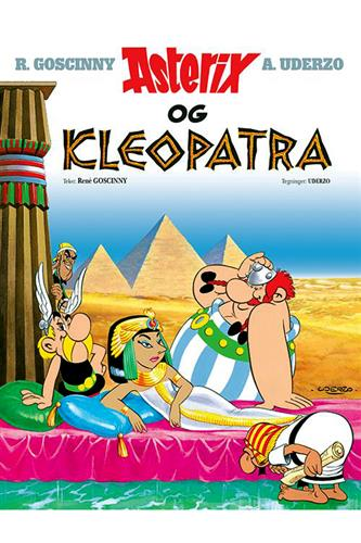 Asterix 2 (HC)