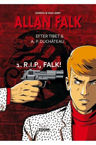 Allan Falk 1