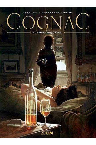 Cognac 2