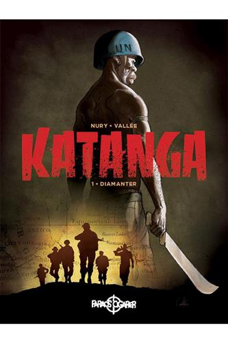 Katanga 1