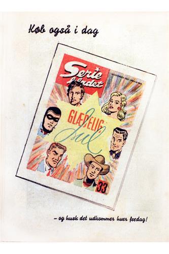 Superman 1950 Nr. 2