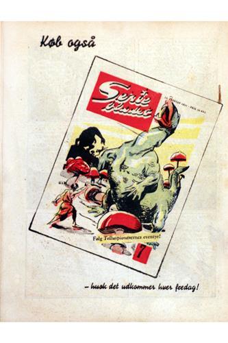 Superman 1951 Nr. 4