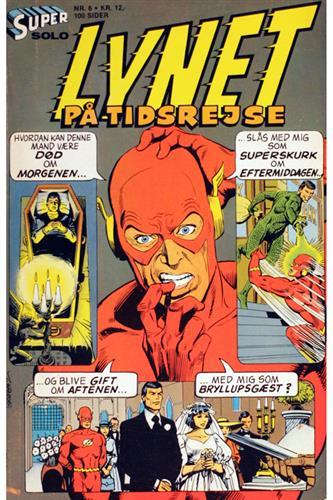 Supersolo 1982 Nr. 6