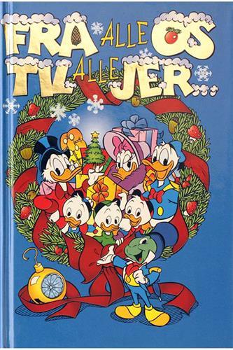 Disney's juleklassikere Nr. 3