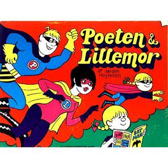Poeten Og Lillemor 1968