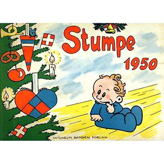 Stumpe 1950 Nr. 2