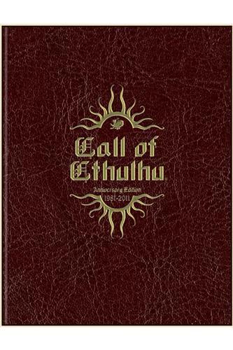 Core Rulebook - 30th Anniversary Edition