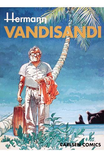 Vandisandi