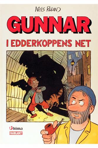 Gunnar Nr. 5