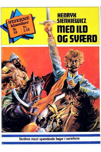 Stjerneklassikere 1974 Nr. 59