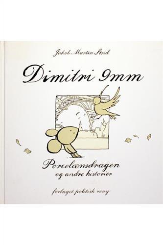 Dimitri 9Mm.
