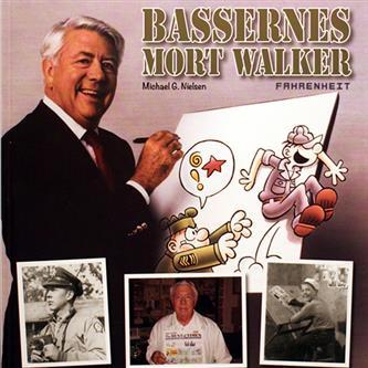 Bassernes Mort Walker