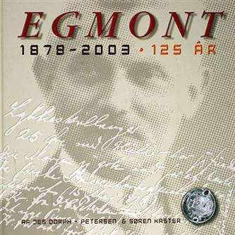 Egmont 1878-2003