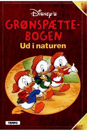 Grønspættebogen 2005 Nr. 3