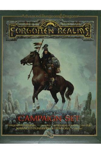 Campaign Set