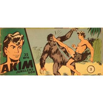 Akim 1959 Nr. 3