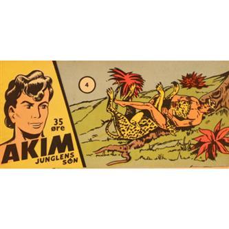 Akim 1959 Nr. 4