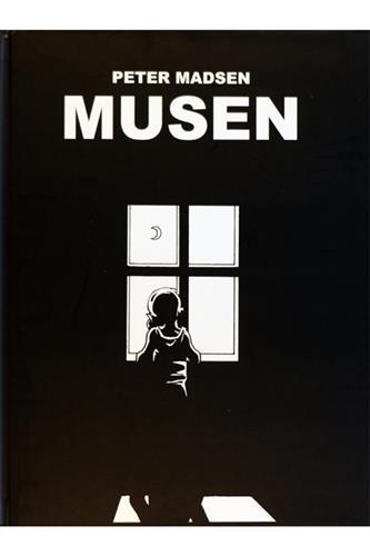 Musen