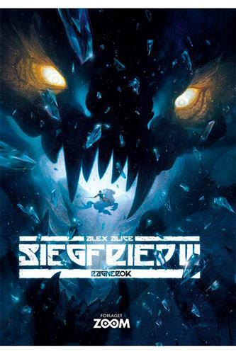 Siegfried Nr. 3