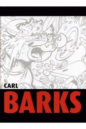 Carl Barks' samlede værker Kasette Nr. 5