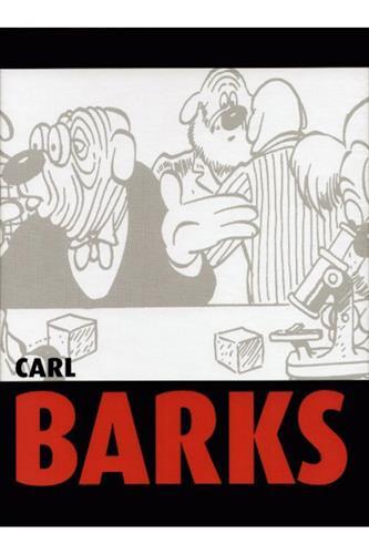 Carl Barks' samlede værker Kasette Nr. 2