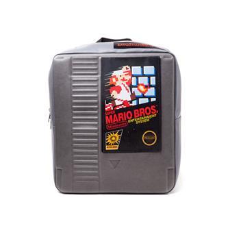 Nintendo - Mario Bros