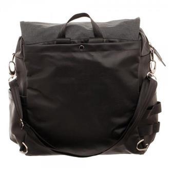 DC Comics Backpack Batman