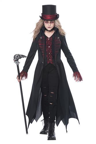 Gothic Vampyrinde