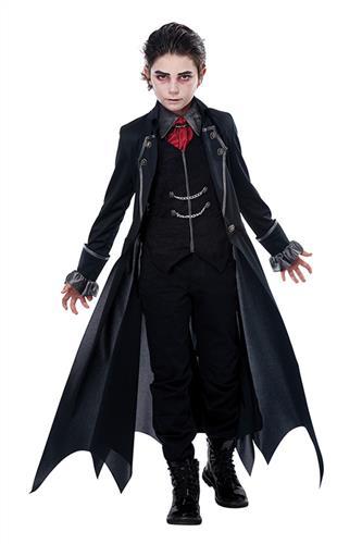 Gothic Vampyr