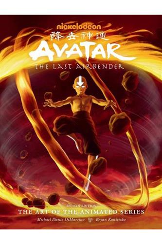Avatar legenden om Korra porno tegneserier