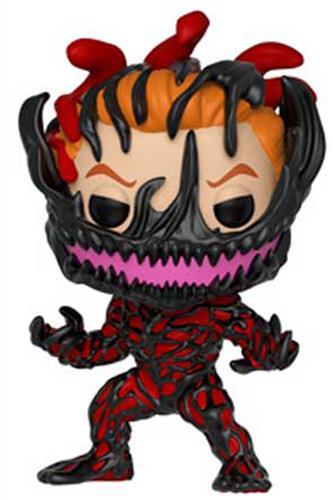 Venom - Pop! - Carnage