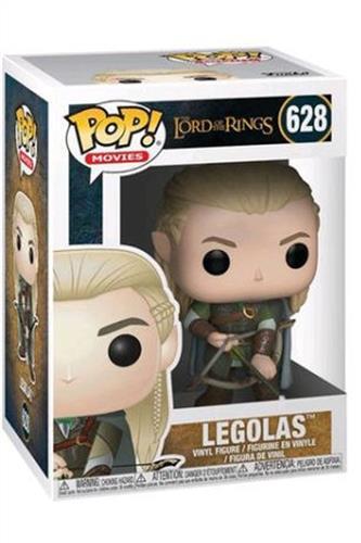 Lord of the Rings - Pop! - Legolas