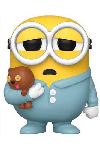 Minions 2 - Pop! - Pajama Bob