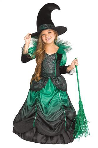 Emerald Heks