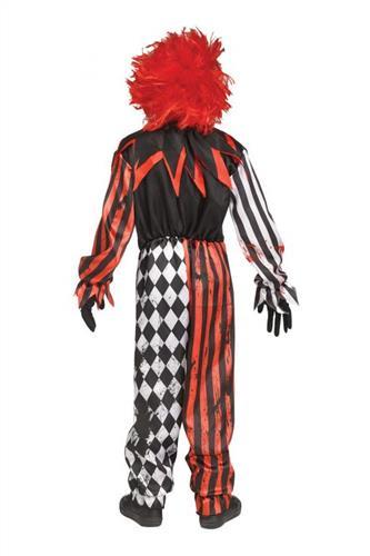 Freak Show Klown