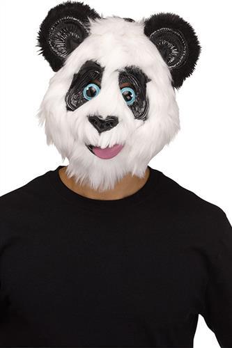 Sød Panda