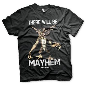 Gremlins - T-Shirt