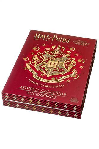 Harry Potter: Julekalender