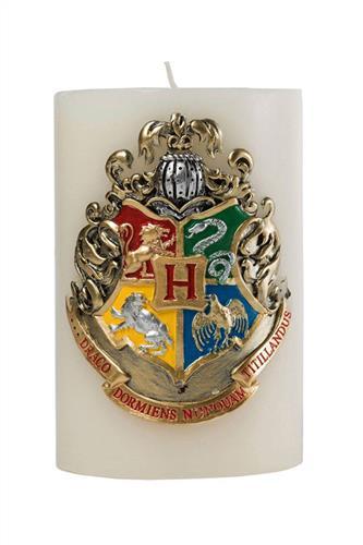 Lamper og lys   Til værelset   Harry Potter   Merchandise