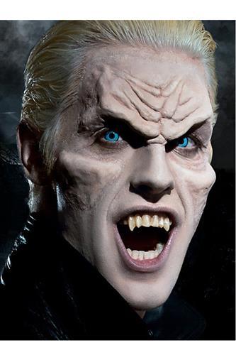 Komplet vampyr