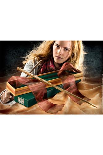 Harry Potter - Hermione Granger, Tryllestav