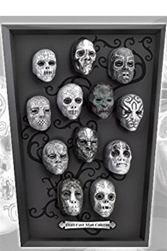 Harry Potter - Death Eater, Mini Mask Collection