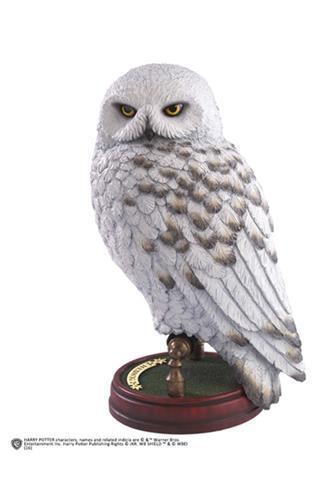 Harry Potter - Hedwig, Figur